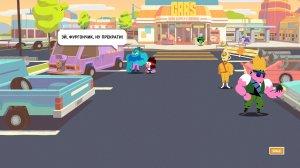 OK K.O.! Let's Play Heroes v1.0.0.157 на русском – торрент