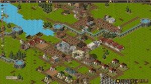 Empire Architect v1.61 - полная версия