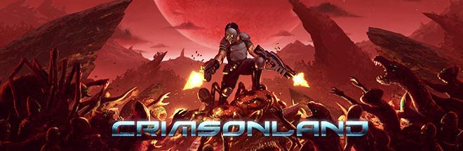 Crimsonland v1.3.0.6 – полная версия