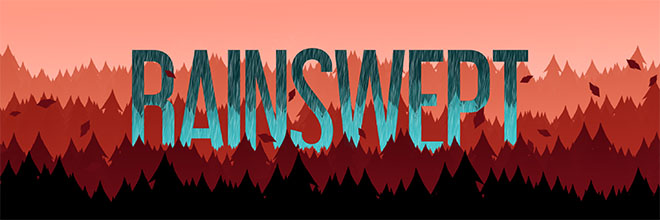 Rainswept v1.1.0 – полная версия