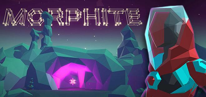 Morphite v1.0.3.0