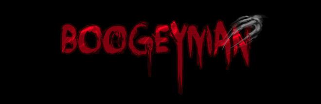 Boogeyman 2 v1.4.2 на русском - торрент