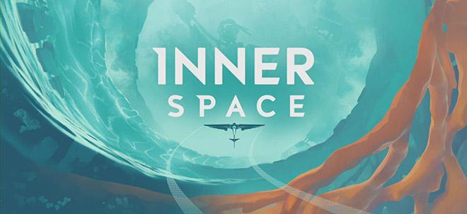 InnerSpace на русском – торрент