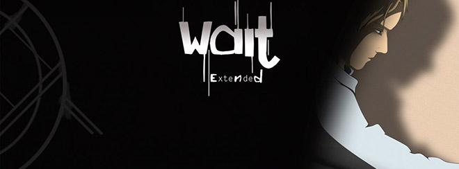 Wait – Extended v1.8 – полная версия
