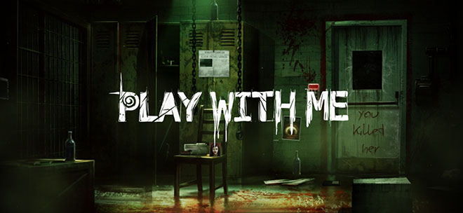 PLAY WITH ME v1.20.19 - полная версия