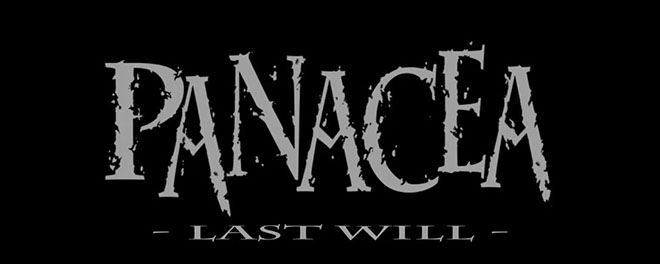 Panacea: Last Will Chapter 1 – торрент