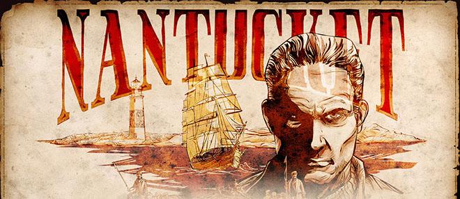 Nantucket v1.0.2 – торрент
