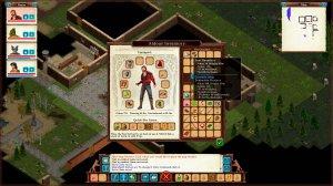 Avernum 3: Ruined World v1.0.3 – полная версия