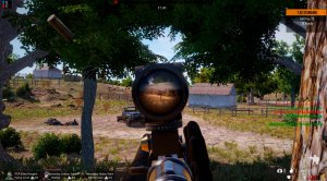 Freeman: Guerrilla Warfare v0.162 – игра на стадии разработки