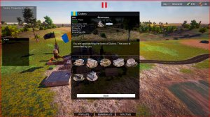 Freeman: Guerrilla Warfare v0.82 – игра на стадии разработки