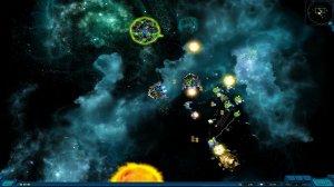 Космические рейнджеры HD: Революция v2.1.2266.0 – торрент
