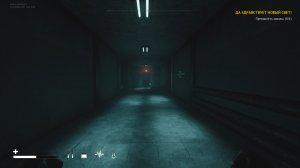 Desolate v0.8.1.4 – игра на стадии разработки