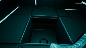 Six Sides v0.1 - игра на стадии разработки