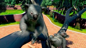 Zoo Tycoon: Ultimate Animal Collection – торрент