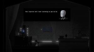 The Fall Part 2: Unbound v1.03 – торрент