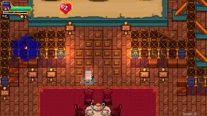 Monsters and Monocles v1.15.6794 – игра на стадии разработки