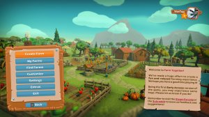 Farm Together v16.05.2019  - торрент