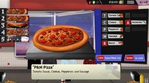 Cook, Serve, Delicious! v3.21.014 – полная версия