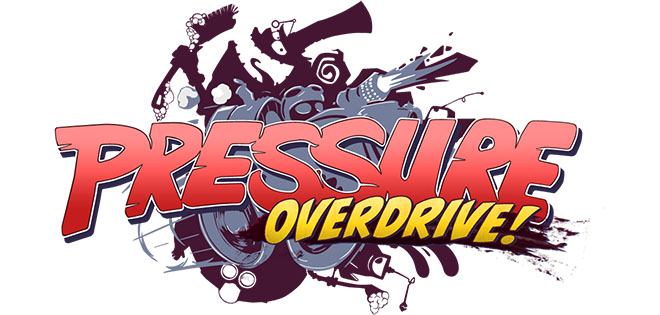 Pressure Overdrive на русском – торрент