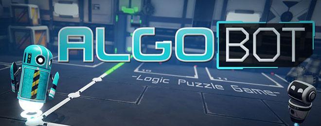 Algo Bot v1.0.0.24945 – торрент