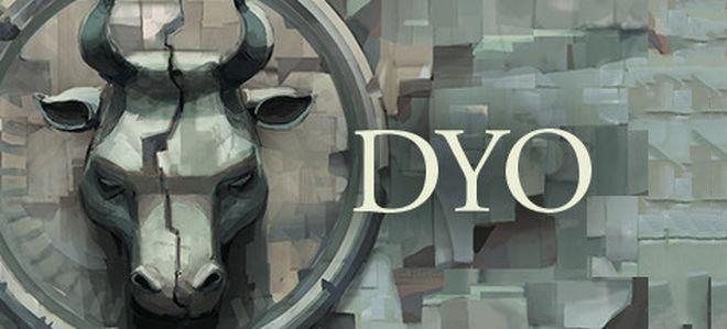 DYO – полная версия