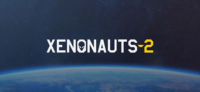 Xenonauts 2 – игра на стадии разработки