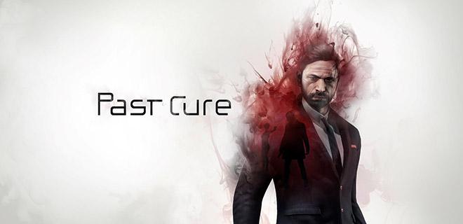 Past Cure на русском – торрент