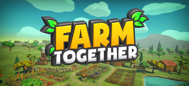 Farm Together v15.02.2019  - торрент