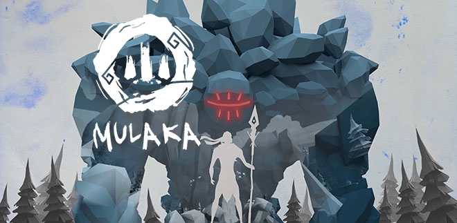 Mulaka v1.0.1.3 – полная версия