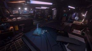 The Station – полная версия