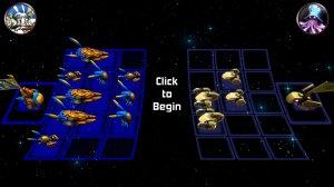 Space Tyrant v1.0 – полная версия