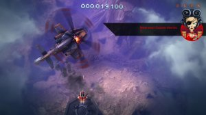 Sky Force Reloaded v2962792 – полная версия на русском