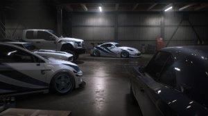 Need for Speed: Payback v1.0.51.15364 + Crack – торрент