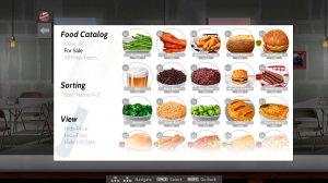 Cook, Serve, Delicious! 2!! v2.60 – полная версия