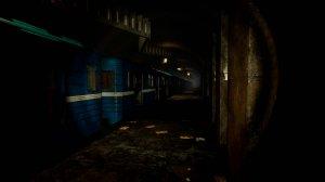 Tunnels of Despair – торрент