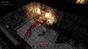 Enoch: Underground v1.0 – торрент