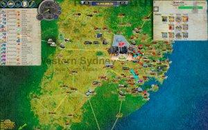 LOGistICAL / ЛОГистИКА Build 526 – полная версия на русском