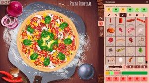 Pizza Connection 3 v1.0.6684.25781 – полная версия