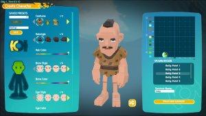 PixARK v0.1.0.193 – игра на стадии разработки