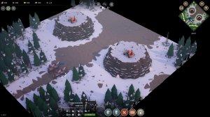 Empires Apart v1.1.7 на русском – торрент