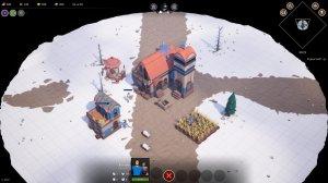 Empires Apart v2.1.0 на русском – торрент