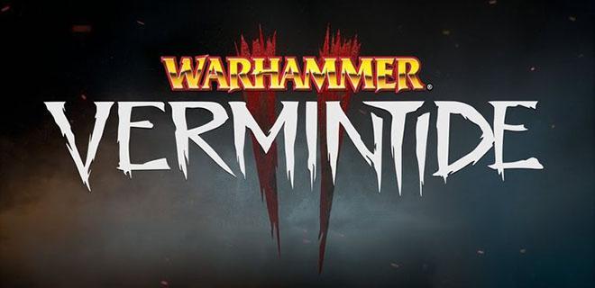 Warhammer: Vermintide 2 v1.0.2 - торрент