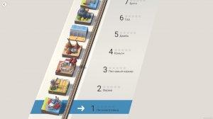 Train Valley 2 Build 11 на русском – торрент