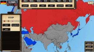 Ostalgie: The Berlin Wall v1.0.6c – полная версия