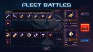 Star Control®: Origins v0.78.18771 – игра на стадии разработки