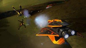Battlezone: Combat Commander v2.0.140 - торрент