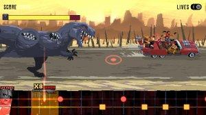 Double Kick Heroes v0.026.6694 - торрент