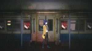 Tokyo Dark v1.0.10 - полная версия