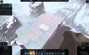 Cliff Empire v1.7.4 - игра на стадии разработки