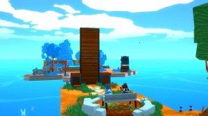 Solo v0.6 – игра на стадии разработки